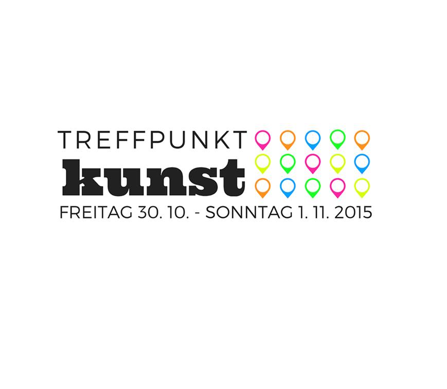Festival Treffpunkt Kunst